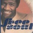 Free Soul.The Classic Of Al Green