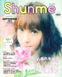 Shunme September 2014 Today���b�N