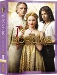 Borgias, The: The Third Season