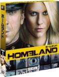 Homeland Season 1 <seasons Compact Box>