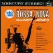 Big Band Bossa Nova