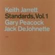 Standards.Vol.1