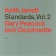 Standards.Vol.2