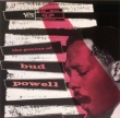 Genius Of Bud Powell