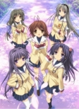 Clannad Compact Collection