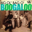 Big Ol' bag O' boogaloo Volume 2
