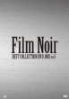 Film Noir Best Collection Dvd-Box Vol.5