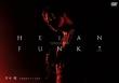Heian Funk Heian Jingu Live 2013