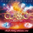 Disney On Classic A Magical Night Brad Kelley Selection 2014