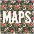 Maps (2tracks)