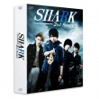 Shark -2nd Season-Dvd-Box Gouka Ban