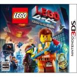 LEGO(R)�@���[�r�[ �U�E�Q�[��