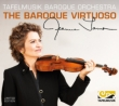 The Baroque Virtuoso : J.Lamon / Tafelmusik Baroque Orchestra