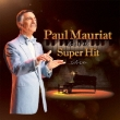 Paul Mauriat Super Hit