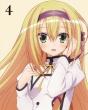 Seirei Tsukai No Bladedance 4
