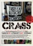 Crass: �[�A �C�Y �m�[ �I�[�\���e�B �o�b�g ���A�Z���t