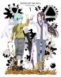 Sword Art Online 2 1