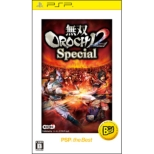 ���oorochi2 Special Psp The Best