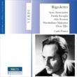 Rigoletto : Franci / Rome RAI Orchestra, Bruscantini, Ravaglia, Bottion, Zilio, etc (1963 Stereo)+bonus (2CD)