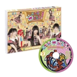 �G�r��Hi���ǂ�! �����̎��R! �f�B���N�^�[�Y�J�b�g�� Vol.2 (Blu-ray)