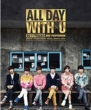 All Day With U: Boyfriend 2nd Photo Book
