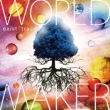 WORLD MAKER (+DVD)[First Press Limited Edition]