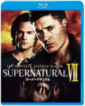 Supernatural S7 Complete Set
