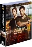 Supernatural S8 Set1