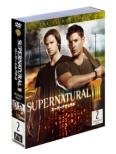 Supernatural S8 Set2