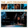 Complete Live At The Lighthouse