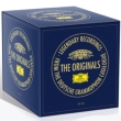 Dg The Originals Legendary Recordings 50cd Box