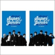 ALL ABOUT SUPER JUNIOR �hTREASURE WITHIN US�h DVD PREVIEW
