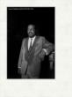 Jazz Giants 1961-2013(�\���F�Z���j�A�X�E�����N)