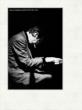 Jazz Giants 1961-2013(�\���F�r���E�G���@���X)
