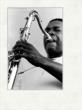 Jazz Giants 1961-2013(�\���F�W�����E�R���g���[��)