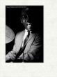 Jazz Giants 1961-2013(�\���F�A�[�g�E�u���C�L�[)