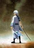 Gintama Blu-Ray Box Season 2