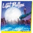 Light Mellow Magic
