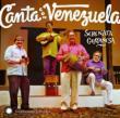 Canta Con Venezuela Sing With Venezuela