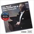The Art of Hans Hotter Vol.2 -Lieder -Loewe, Wolf, R.Strauss, Brahms : Hotter(Br)G.Parsons(P)