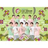 CUE DREAM JAM-BOREE 2014 [Loppi HMV Limited Edition]