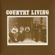 Country Living(Papersleeve)