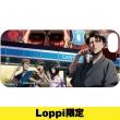 Iphone5 / 5s�P�[�X �i���̋��l �yloppi����z