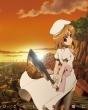 Anime Higurashi No Naku Koro Ni BD-BOX