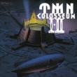 TMN COLOSSEUM I II