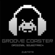 Groove Coaster Original Soundtrack