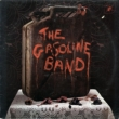 Gasoline Band