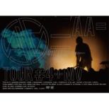 TOUR #4+MV