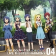 The Idolm@ster Live The@ter Harmony 04