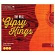 Real...Gipsy Kings